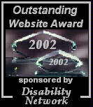 award2002-disabilitynetwork.jpg
